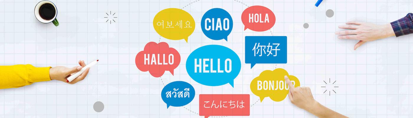 mandarin speaking payment processing analyst shift work